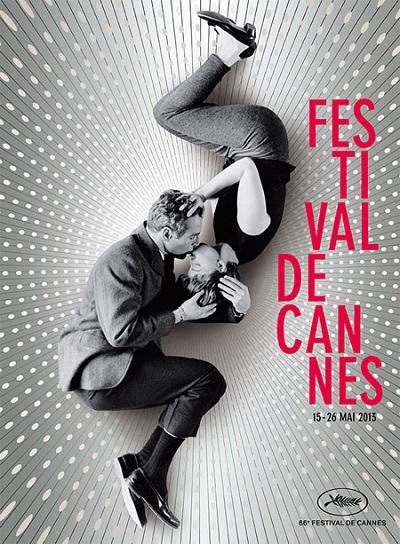 affiche-festival-de-cannes-2013.jpg