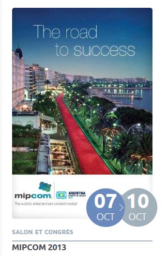 mipcom.png