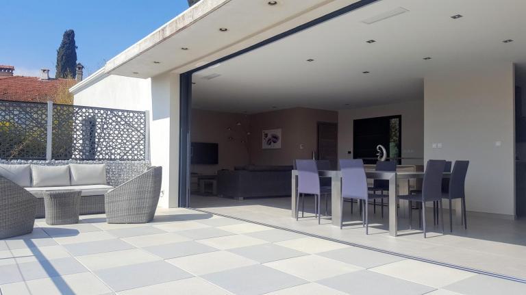 Villa Sunny Home